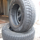 Michelin Pilot Alpin 215/65 R15 (Made in Italy)